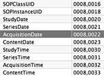 ayc_store_option_meta-data_150